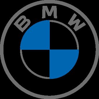 BMW NEU-, DIENST- UND JAHRESWAGEN.