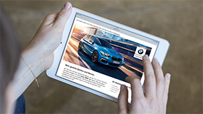 Autohaus Melkus Newsletter