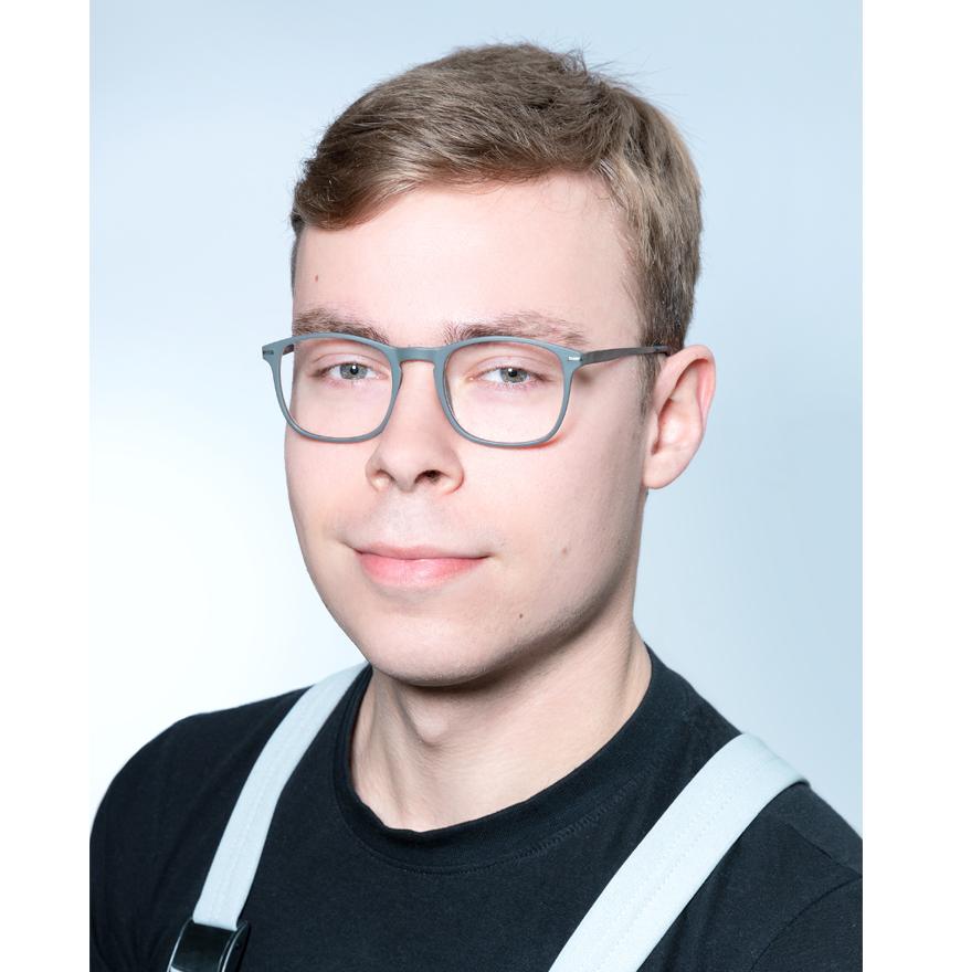 Paul Leonhard Dahlke Melkus