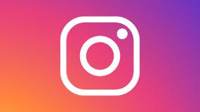 BMW Autohaus Melkus auf Instagram